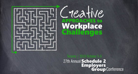 Creative Approaches to Workplace Challenges